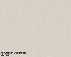AS_Creations_Designbook_32474-9_k.jpg