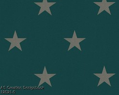 AS_Creations_Designbook_32521-5_k.jpg