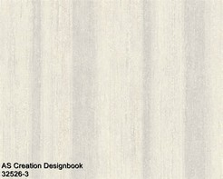 AS_Creations_Designbook_32526-3_k.jpg