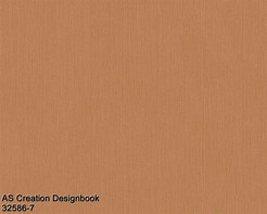 AS_Creations_Designbook_32586-7_k.jpg