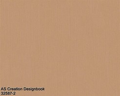 AS_Creations_Designbook_32587-2_k.jpg