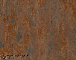 AS_Creations_Designbook_32651-1_k.jpg