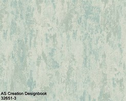 AS_Creations_Designbook_32651-3_k.jpg