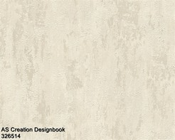 AS_Creations_Designbook_326514_k.jpg