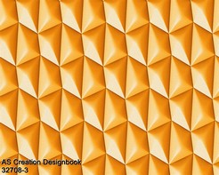AS_Creations_Designbook_32708-3_k.jpg