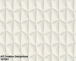 AS_Creations_Designbook_327081_k.jpg