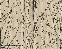 AS_Creations_Designbook_32713-3_k.jpg