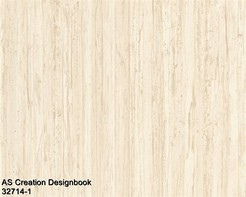 AS_Creations_Designbook_32714-1_k.jpg