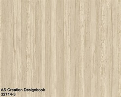 AS_Creations_Designbook_32714-3_k.jpg