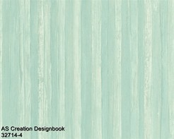 AS_Creations_Designbook_32714-4_k.jpg