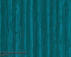 AS_Creations_Designbook_32714-5_k.jpg