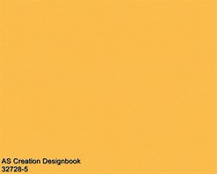 AS_Creations_Designbook_32728-5_k.jpg