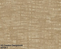 AS_Creations_Designbook_32735-1_k.jpg