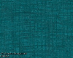 AS_Creations_Designbook_32735-3_k.jpg