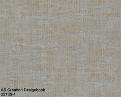 AS_Creations_Designbook_32735-4_k.jpg