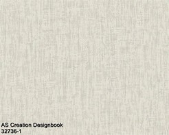 AS_Creations_Designbook_32736-1_k.jpg
