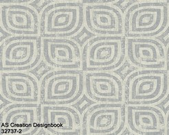 AS_Creations_Designbook_32737-2_k.jpg
