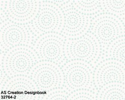AS_Creations_Designbook_32764-2_k.jpg