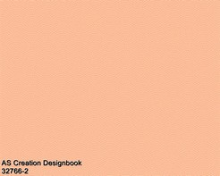 AS_Creations_Designbook_32766-2_k.jpg
