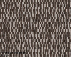 AS_Creations_Designbook_32774-4_k.jpg