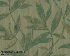 AS_Creations_Designbook_32880-1_k.jpg
