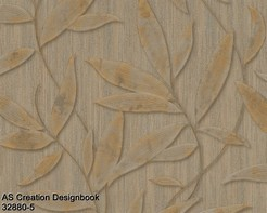 AS_Creations_Designbook_32880-5_k.jpg