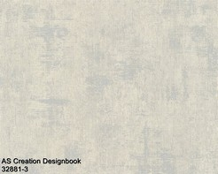 AS_Creations_Designbook_32881-3_k.jpg