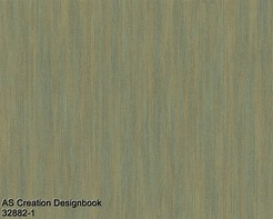 AS_Creations_Designbook_32882-1_k.jpg