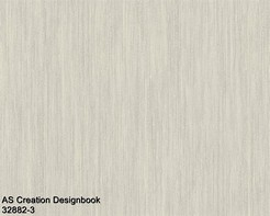 AS_Creations_Designbook_32882-3_k.jpg