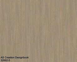 AS_Creations_Designbook_32882-5_k.jpg
