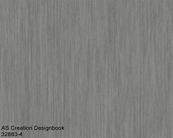 AS_Creations_Designbook_32883-4_k.jpg