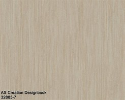 AS_Creations_Designbook_32883-7_k.jpg
