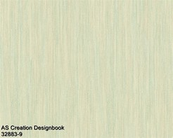 AS_Creations_Designbook_32883-9_k.jpg