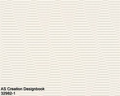 AS_Creations_Designbook_32982-1_k.jpg