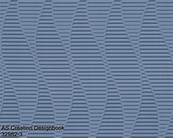 AS_Creations_Designbook_32982-3_k.jpg