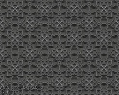AS_Creations_Designbook_32983-1_k.jpg