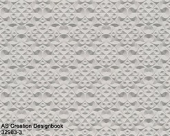AS_Creations_Designbook_32983-3_k.jpg