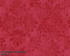 AS_Creations_Designbook_32987-3_k.jpg