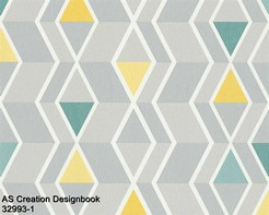 AS_Creations_Designbook_32993-1_k.jpg