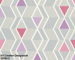 AS_Creations_Designbook_32993-2_k.jpg