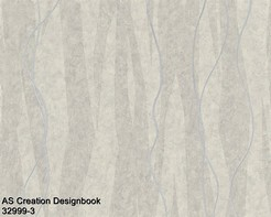 AS_Creations_Designbook_32999-3_k.jpg