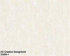 AS_Creations_Designbook_33484-1_k.jpg