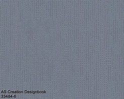 AS_Creations_Designbook_33484-6_k.jpg
