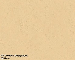 AS_Creations_Designbook_33544-4_k.jpg