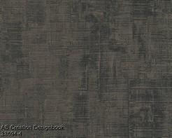 AS_Creations_Designbook_33594-4_k.jpg