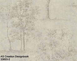 AS_Creations_Designbook_33603-2_k.jpg
