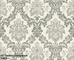AS_Creations_Designbook_33605-1_k.jpg