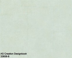 AS_Creations_Designbook_33608-8_k.jpg