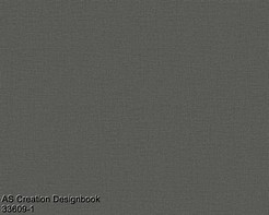AS_Creations_Designbook_33609-1_k.jpg