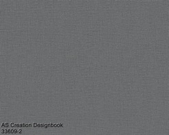AS_Creations_Designbook_33609-2_k.jpg